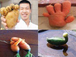 weird-veges