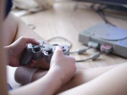 20 Most Effective Tip to Stopping Game Addiction - Worth a Try