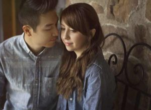 8 Signs He is Ok to Date but Not Marriage Material