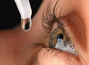 New Eye Drops Can Now Correct Vision Without Glasses Or Surgery