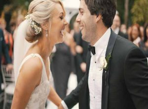 Quickly Marry your boyfriend if he does these 10 things