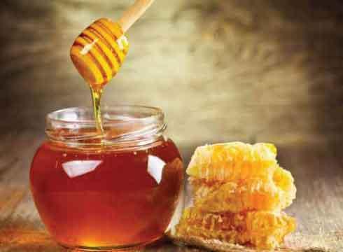 Take Honey