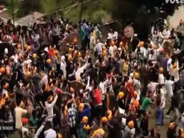 india-food-fight: viralgossiptalk