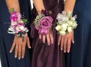 13 Most Annoying Things That Takes place Every Prom Season