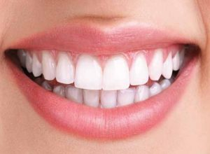 54 Mind Blowing Fact About The Teeth You Don't Know