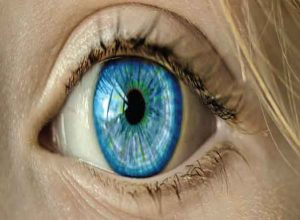 88 Eye Makeup And Human Eye Facts That Are Shocking