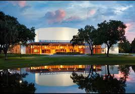 Lynn University-Boca Raton, Florida
