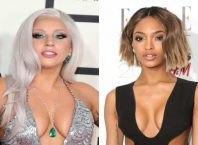 These Celebs shows That What is in Front has no Price Tag Be It Natural or Enhanced