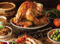 healthy-thanks-giving-food