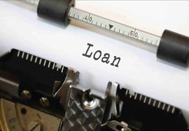 Facts About Loans and Personal Loans That Can Help Avoid Loans Pit holes