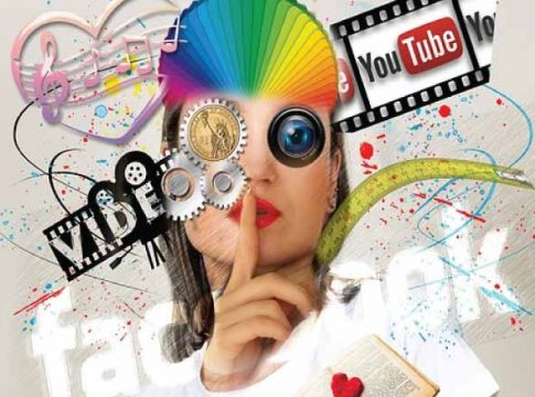 Advantages And Disadvantages of Using Social Media For Advertising