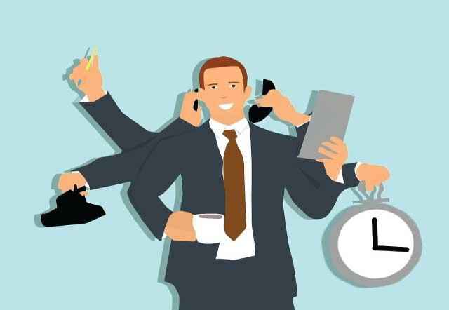 Remote Customer Service Representative