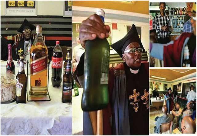 beer-church