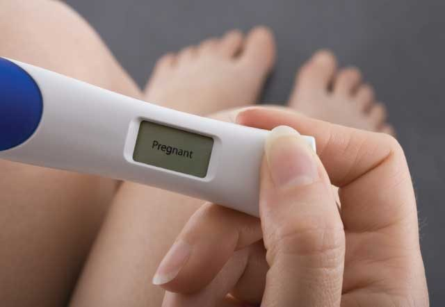 12 Ways To Test For Pregnancy At Home Without A Pregnancy Test Kit Today-viralgossitalk
