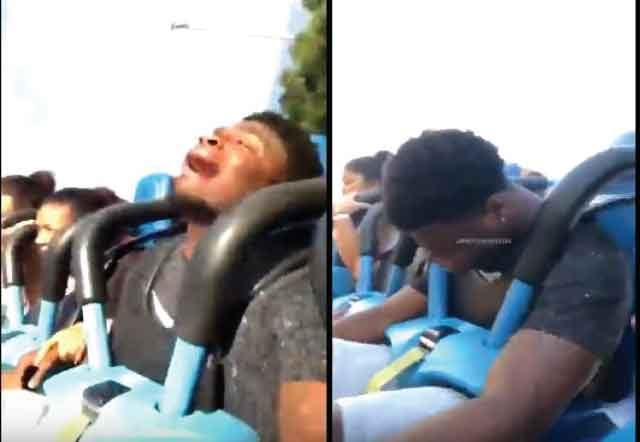 roller-coaster-viralgossiptalk