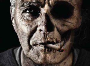 If You Find It hard to Quit Smoking: Practice any of this 10 Best Remedies Today
