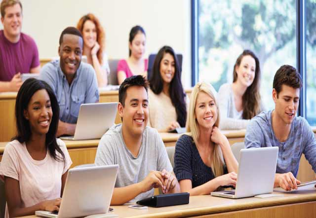 42 Best Tuition Free Colleges for an Online Degree