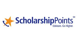 Scholarship Points