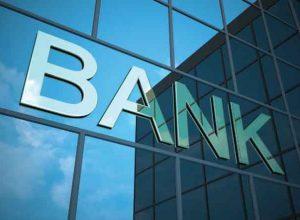 woman bank act