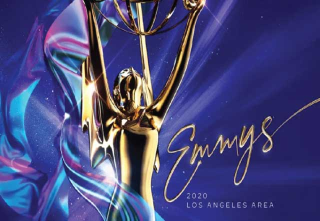 2020 Emmy Awards: the full list of nominations