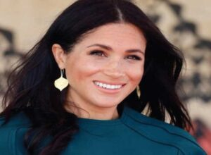 Meghan Markle Wanted to participate in Made in Chelsea to get a British Lover